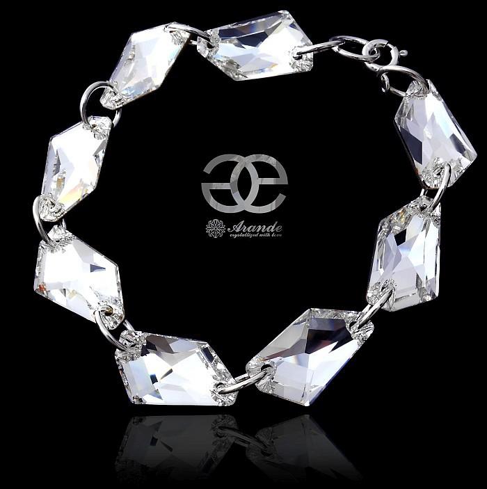 bransoletka-swarovski-crystal-00.jpg