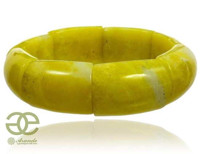 bransoletka-jadeit-01.jpg