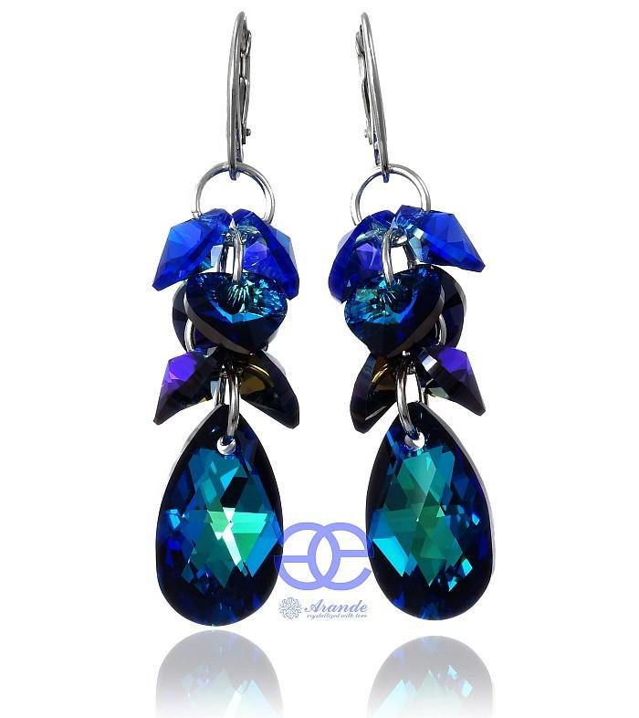 kolczyki-swarovski-zodiac-blue-00.jpg
