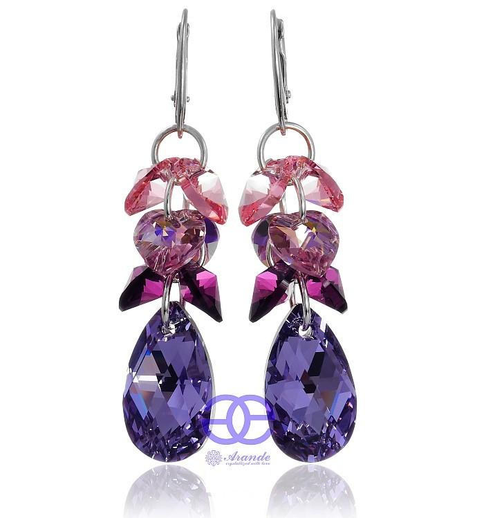 kolczyki-swarovski-zodiac-violet-00.jpg