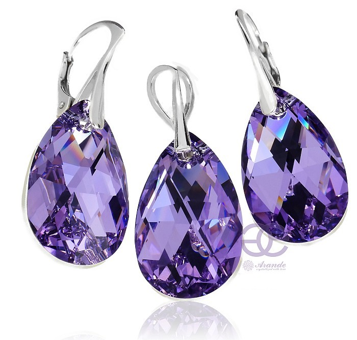 komplet-swarovski-violet-00.jpg