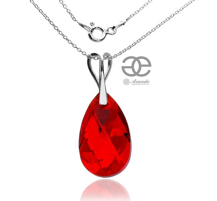 necklace-swarovski-red-00.jpg
