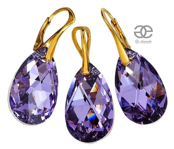 komplet-swarovski-violet-zlote-00.jpg