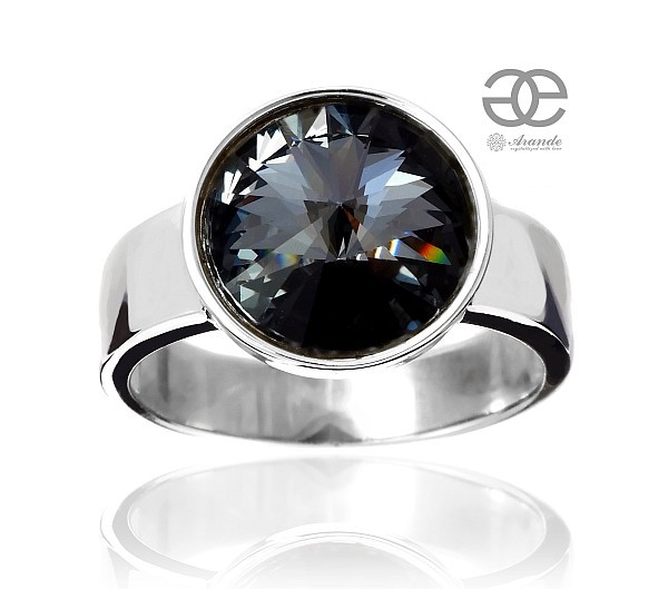pierscionek-swarovski-silver-night-00.jp