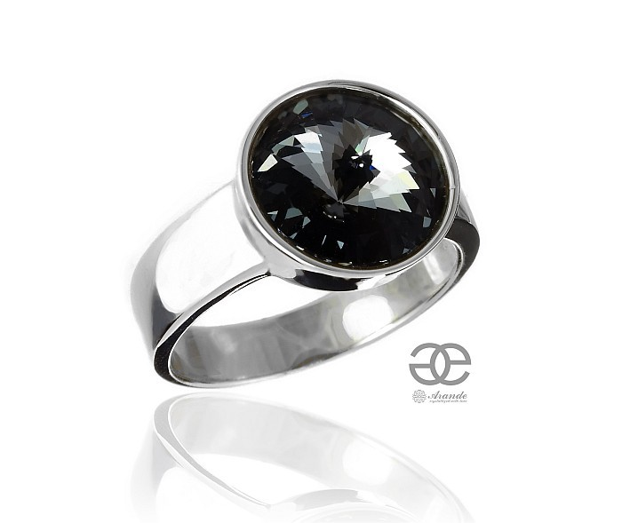 pierscionek-swarovski-silver-night-01.jp