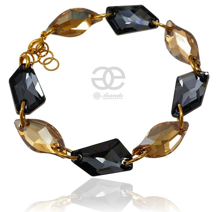 bransoletka-swarovski-golden-night-00.jp