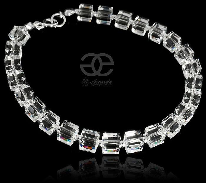 bransoletka-swarovski-crystal-01.jpg