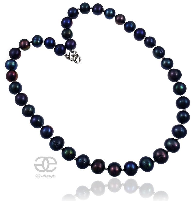 naszyjnik-perly-pawie-01.jpg