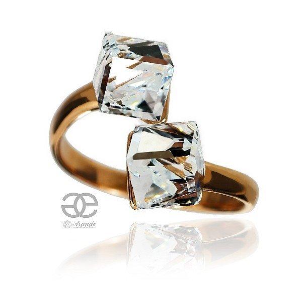 pierscionek-swarovski-crystal-00.jpg