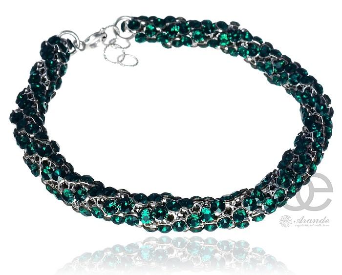 bransoletka-swarovski-emerald-00.jpg