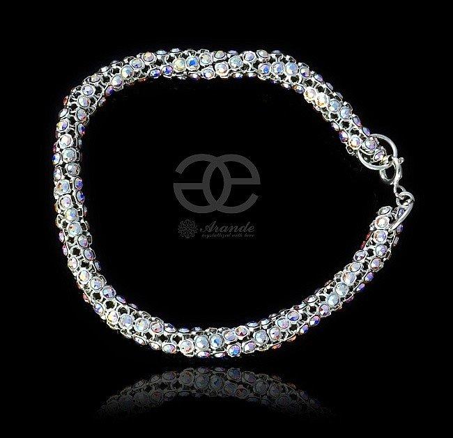 bransoletka-swarovski-crystallized-01.jp