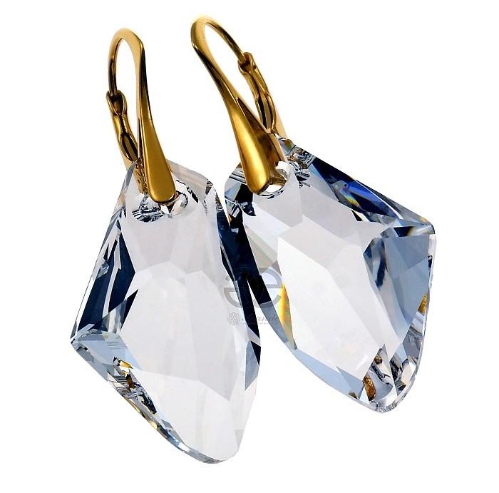 kolczyki-swarovski-crystal-00.jpg