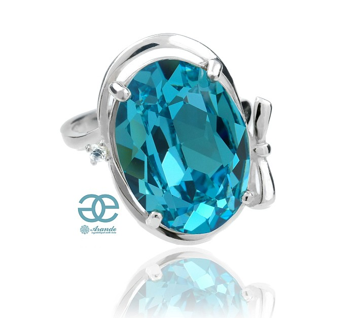 pierscionek-swarovski-turquoise-01.jpg