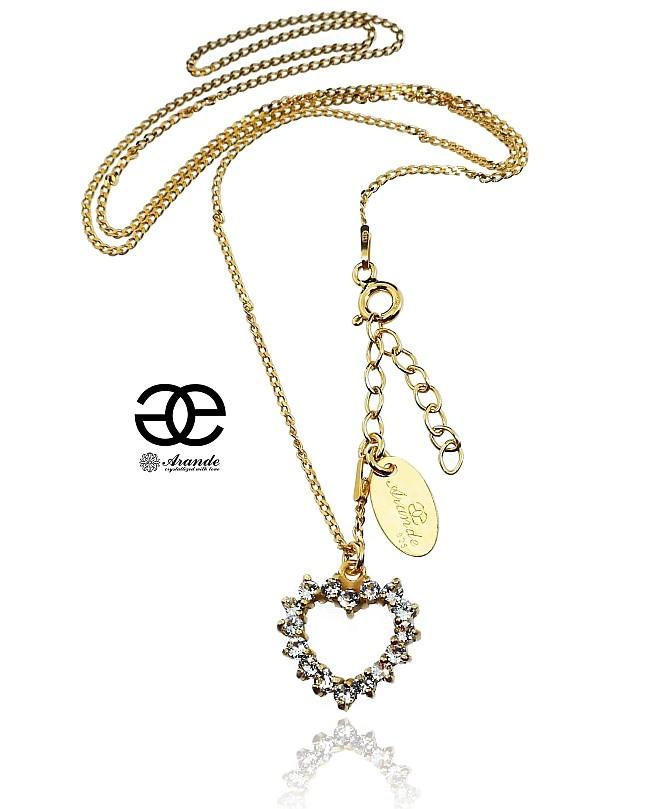 naszyjnik-serce-gold-00.jpg