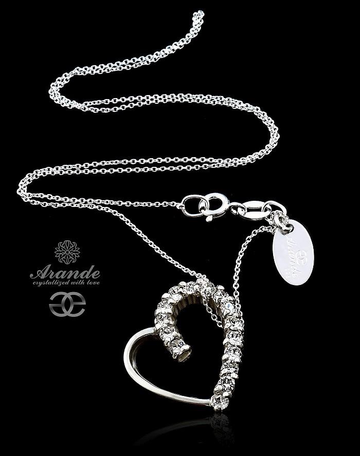 naszyjnik-serce-sapphire-00.jpg