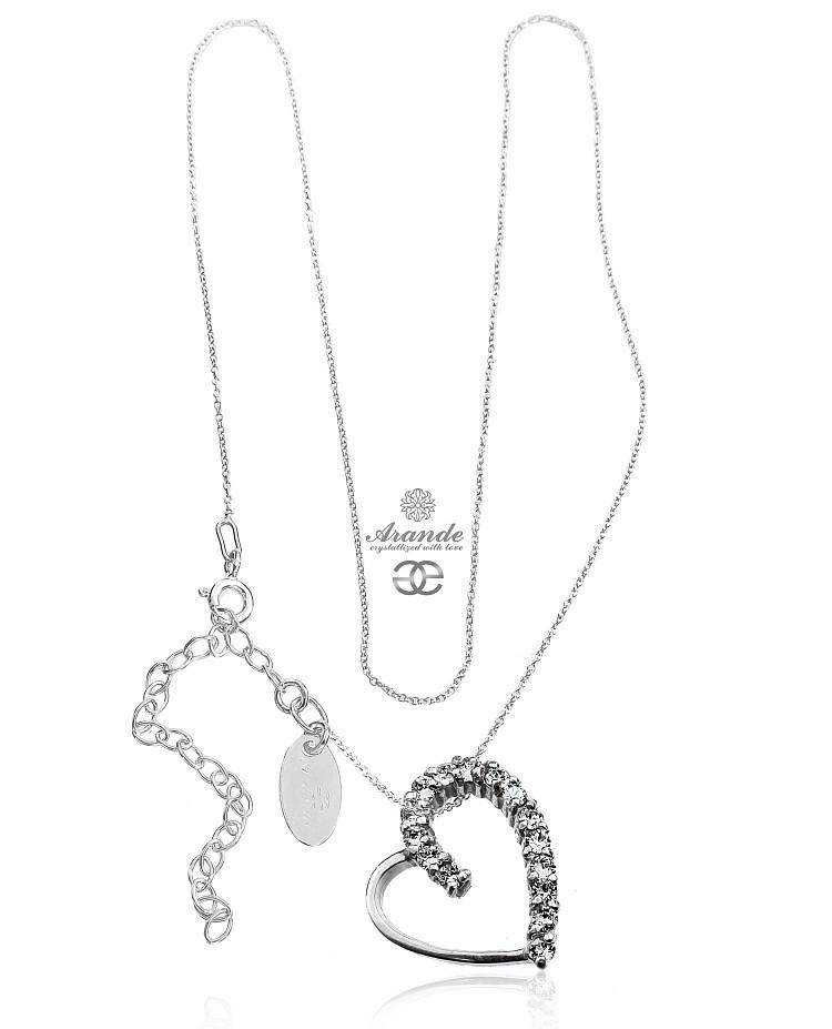 naszyjnik-serce-sapphire-01.jpg