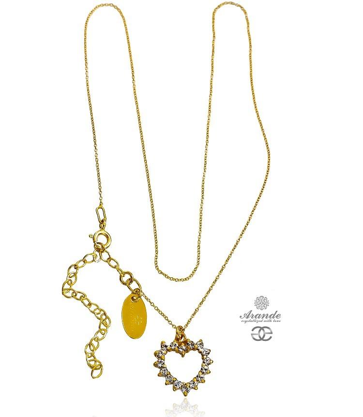 naszyjnik-serce-gold-01.jpg