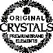 Certyfikat Swarovski Biżuteria