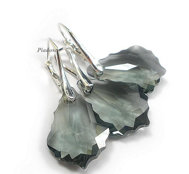 kswbarokblackdiamond02.jpg