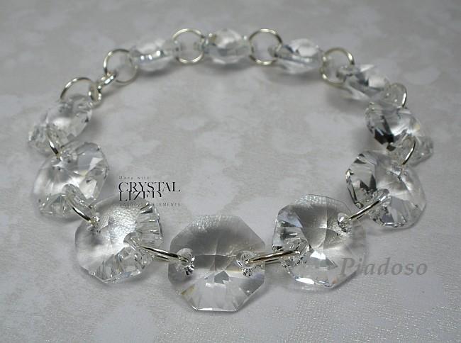 bcrystal01.jpg