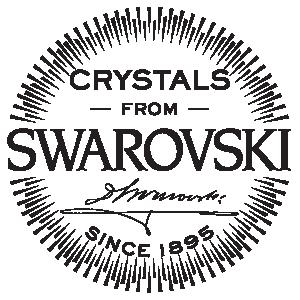 Swarovski Seal Oryginalna Biżuteria